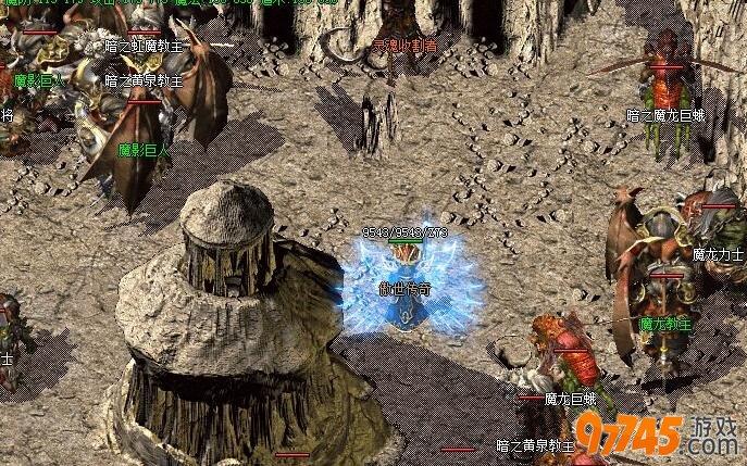 游戏中灵兽有哪些品质如何提升?